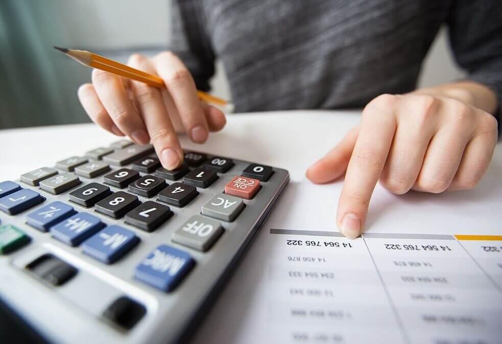 Cómo calcular tus costos