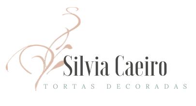 Silvia Caeiro Cakes